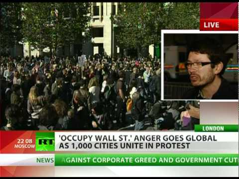 global-occupation-1000-cities-unite-in-wall-st-anger-worldwide.html