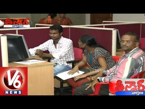 Engineering students apply for jobs irrespective of stream -...