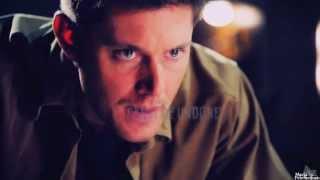 ► [Supernatural] 7 DEVILS!