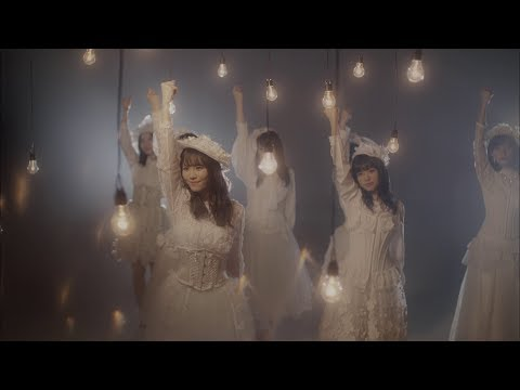 【MV】微笑みの瞬間 Short ver.〈7秒後、君が好きになる。〉  AKB48[公式]