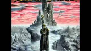 Watch Dark Moor The Night Of The Age video