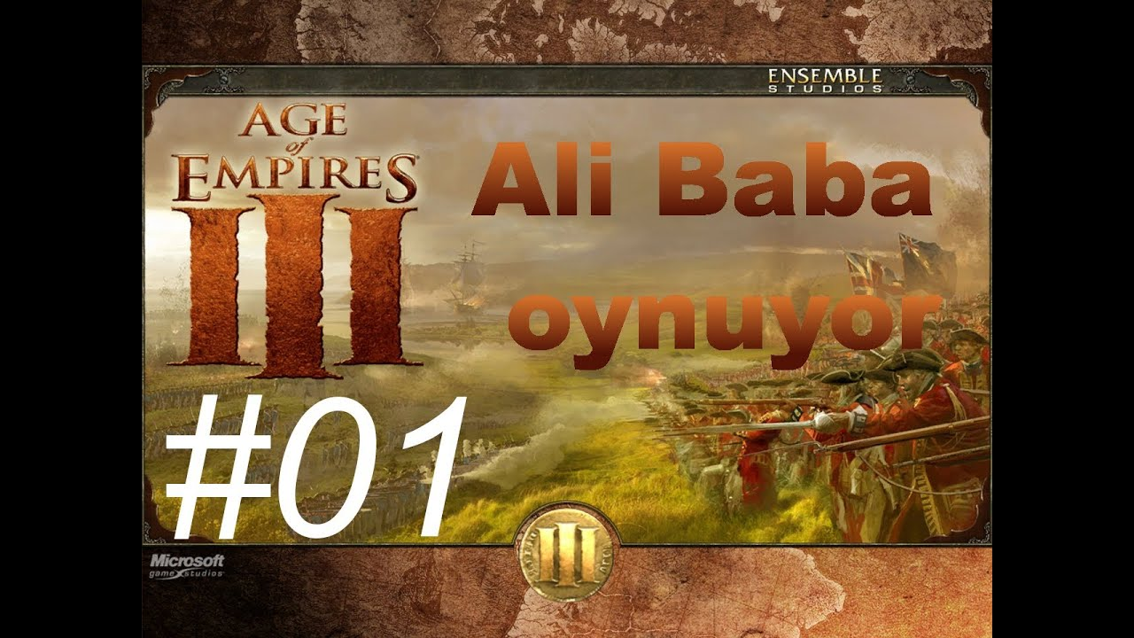Age of empires nude hentai galleries