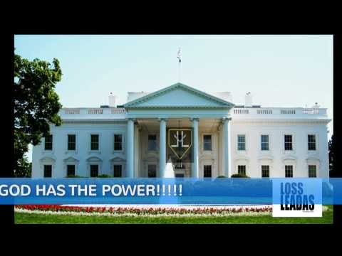 THE WHITE HOUSE- CHRIS EASTWOOD,MR GREENFIELD,POET AC