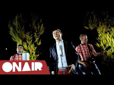 Muzika: Rrahman Kryeziu Ork. Ardian Kastrati Teksti: Arsim Bunjaku Styling: Joni Peci Realizuar nga MAX Production.