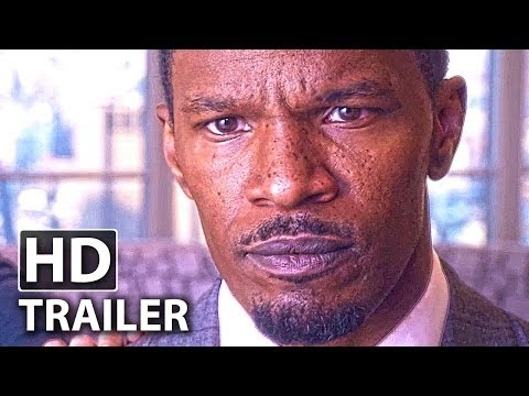 ANNIE - Trailer (German | Deutsch) | Jamie Foxx, Cameron Diaz, Rose Byrne