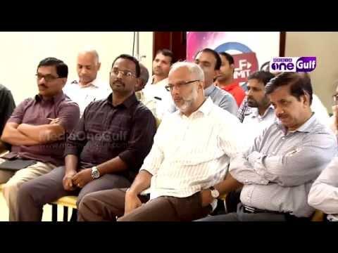 Gulf Summit | വെയ് വെയ് രാജാ വെയ്... മലയാളി പഠിക്കാത്ത പാഠങ്ങള് (Episode 5)
