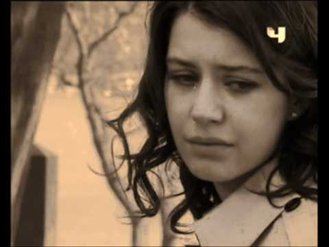 لا باحلامك - جوليا بطرس / مهند و سمر العشق الممنوع Aski Memnu