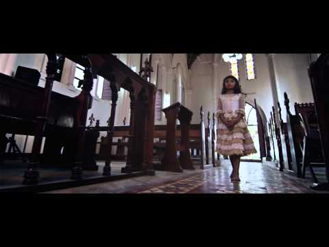 Kaikal Koopi Official Trailer Decade Dreams video