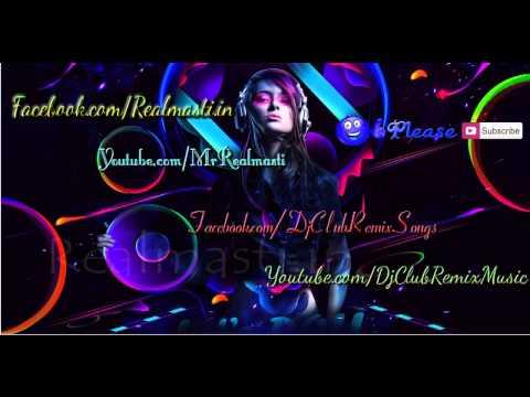 Tamanche Pe Disco-Bullet Raja DJ Shadow Dubai Remix
