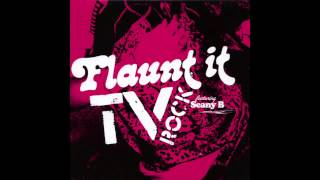 Watch Tv Rock Flaunt It dirty South Remix video