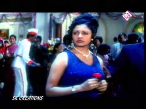 Tamil Love Sad Songs.hit.. video