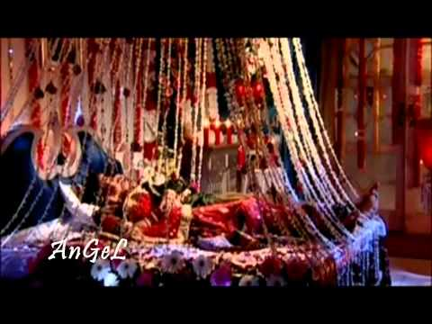 Tu Badal Gaya Sajna ( Geet - Maan ) Maneet - Youtube.mp4 video