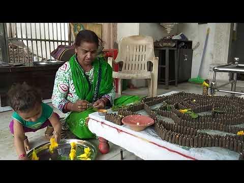 Dhruvansh pandya(4)