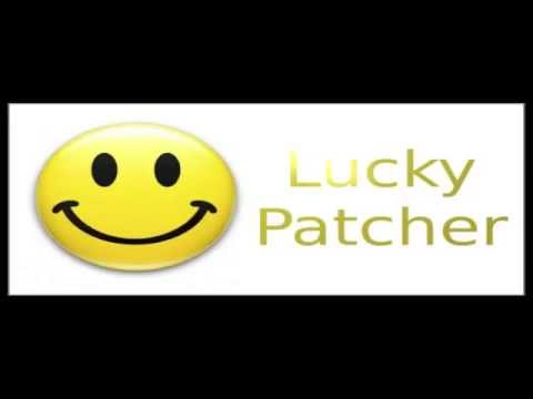 Lucky Patcher Ultima Version [Actualizado]
