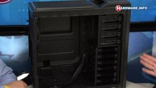 download lagu Hardware.info Tv #246 Deel 3/3: Corsair Carbide 400r Review gratis
