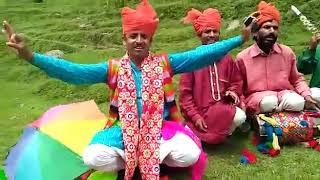 download lagu Mrs Ramalo Ram Dogri gratis