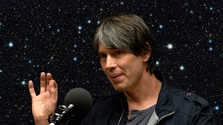Brian Cox: Making Sense of the Cosmos [HD] ABC RN Breakfast