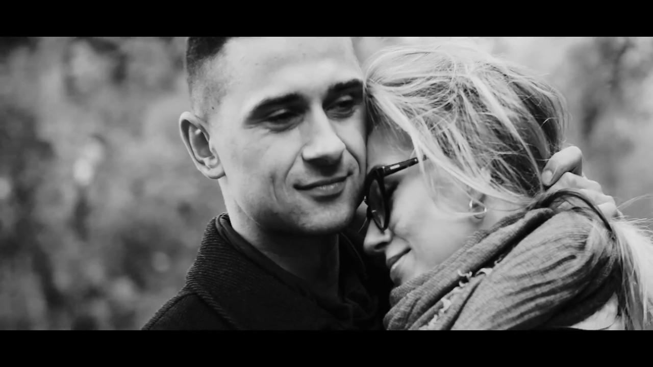 NEXT - Wspomnień czas  NOWOŚĆ 2017 TELEDYSK - Official Video Clip