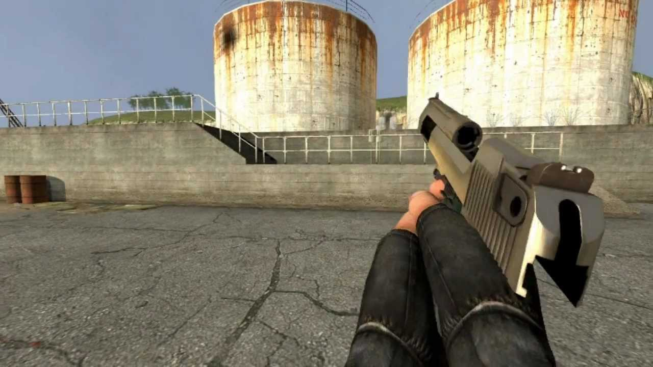 Counter strike global offensive ports steam 4x