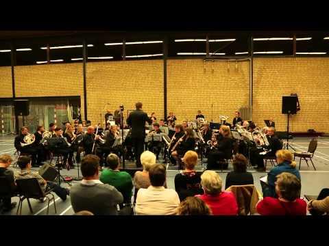 A Salzburg Impression - Koninklijke Fanfare OKK Zevenbergschen Hoek