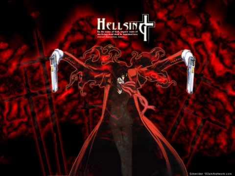 Yasushi Ishii - Soul Rescuer