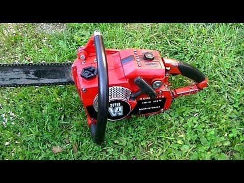 Makita Wiring Diagrams also Dewalt Edition M16 Is Power To together with Viewtopic likewise Homelite SUPER 2 Chainsaw OILER REPAIR TEST RUN besides Weed Eater Vs2000bv Review. on hitachi leaf blower parts