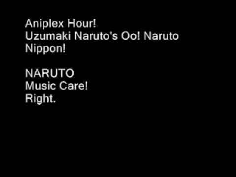Naruto Nippon [sasuke Ep. 31] 1 2 video