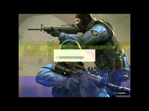 Descargar e instalar Counter Strike Source en español 2014