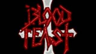 Watch Blood Feast Face Fate video