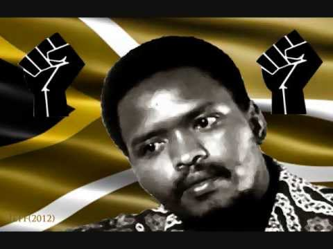 The Return of Steve Biko (Documentary by Jeff Ogola)