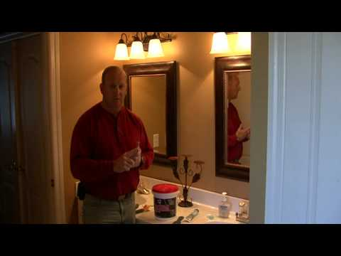 Home Improvement &amp  Maintenance Tips   Cost Of Remodeling A Bathroom