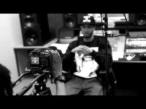 Big Narstie - BoomBoomPow (feat. Lil Nasty & D double) (Remix)