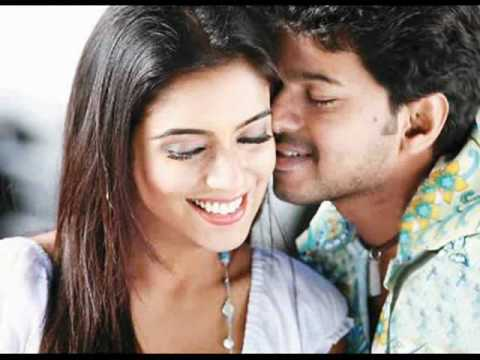 Kavalan Song Isaijeh Isaijeh video