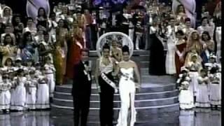 download lagu Miss Universe 1993 Crowning gratis