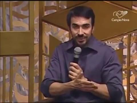 Programa Direção Espiritual 01/04/2015 - pe. Fábio de Melo