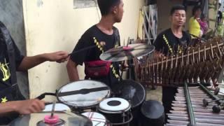 Download Lagu Kentongan RT.06/01 Arcawinangun, Purwokerto Timur Gratis STAFABAND