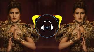 3d Audio Aastha Gill Buzz Feat Badshah Priyank Sharma Official Music Audio