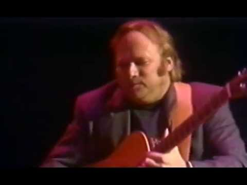 Crosby, Stills, Nash & Young - Southern Cross - 12/4/1988 - Oakland Coliseum Arena (Official)