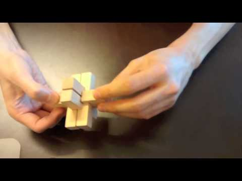 6-piece-burr-puzzle-with-a-twist-key-solution.html