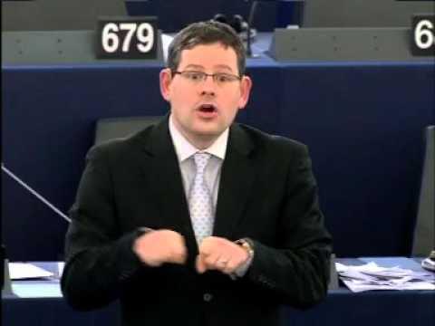 Képviselői felszólalás - 2015.12.15. Strasbourg (1)