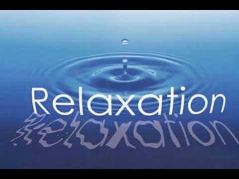 Séance de relaxation physique guidée par www.vie-en-zen.com