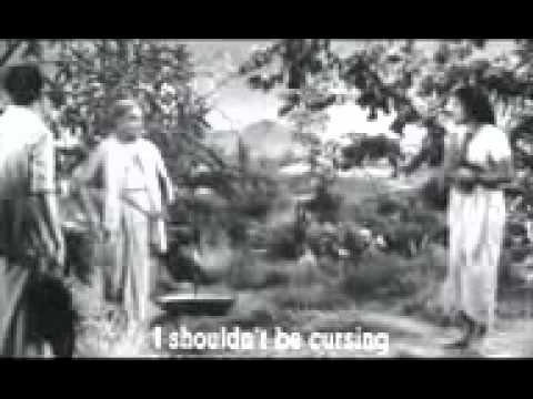 Ayitham Scene From Neelakkuyil By Muhammad Kavunthara video