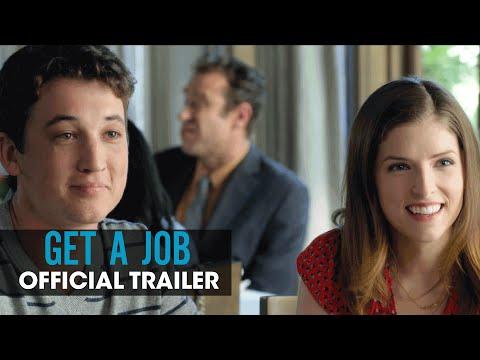 Watch The Job (2009) Online Free Putlocker
