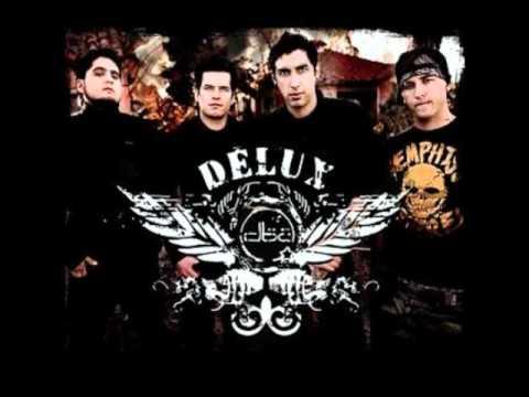 Delux - Clases Del Diablo
