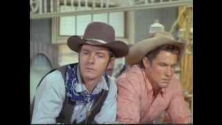 Popular Videos - Laredo