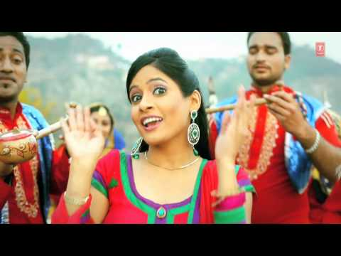 Gall Singhi Paa Lee By Miss Pooja [full Song] I Jogi De Gufa Kamaal video