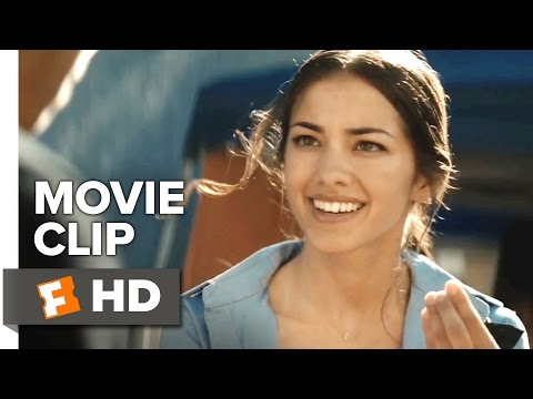 Sleight Movie Clip - No String (2017) | Movieclips Coming Soon streaming vf