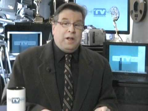 SEO, Social Media & Online Video Content Distribution.  TV Industry News 1.17.12