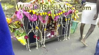 palkite bou chole jay mix by dj babu - (mo-9038350108)