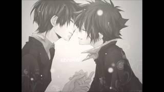 Download Lagu I think I'm in love - Kat Dahlia (Male Version) Gratis STAFABAND